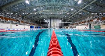 Zwemverenigingen? zwembaden? hier de meest actuele lijst van nederland